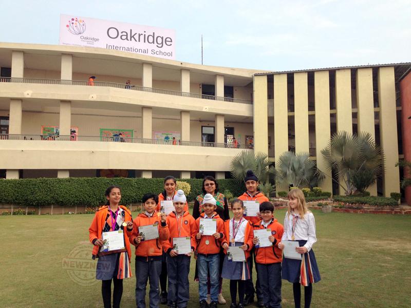 Oakridge-International-school-OLYMPIAD-WINNER-students-copy