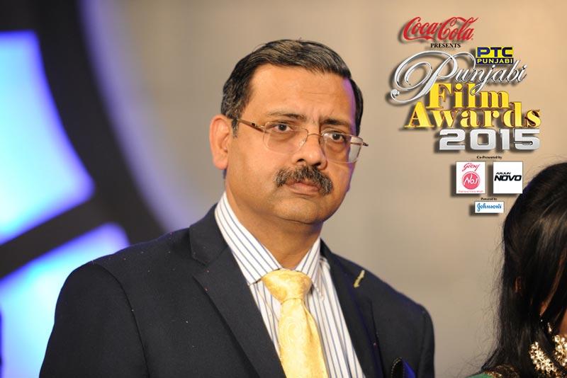Rabindra-Narayan---President-&-Director---PTC-Network
