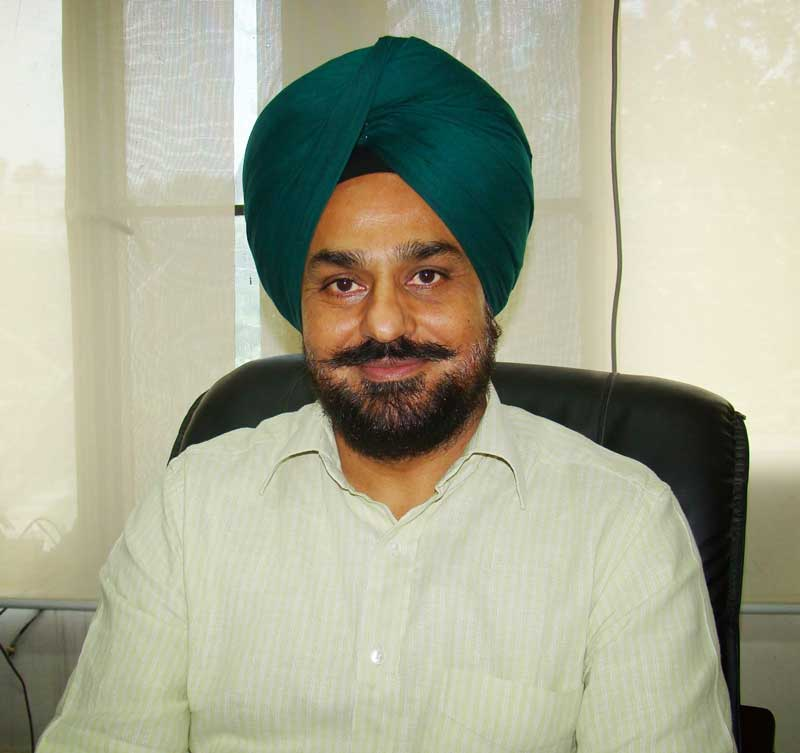 Teajinder-Pal-Singh-Sidhu