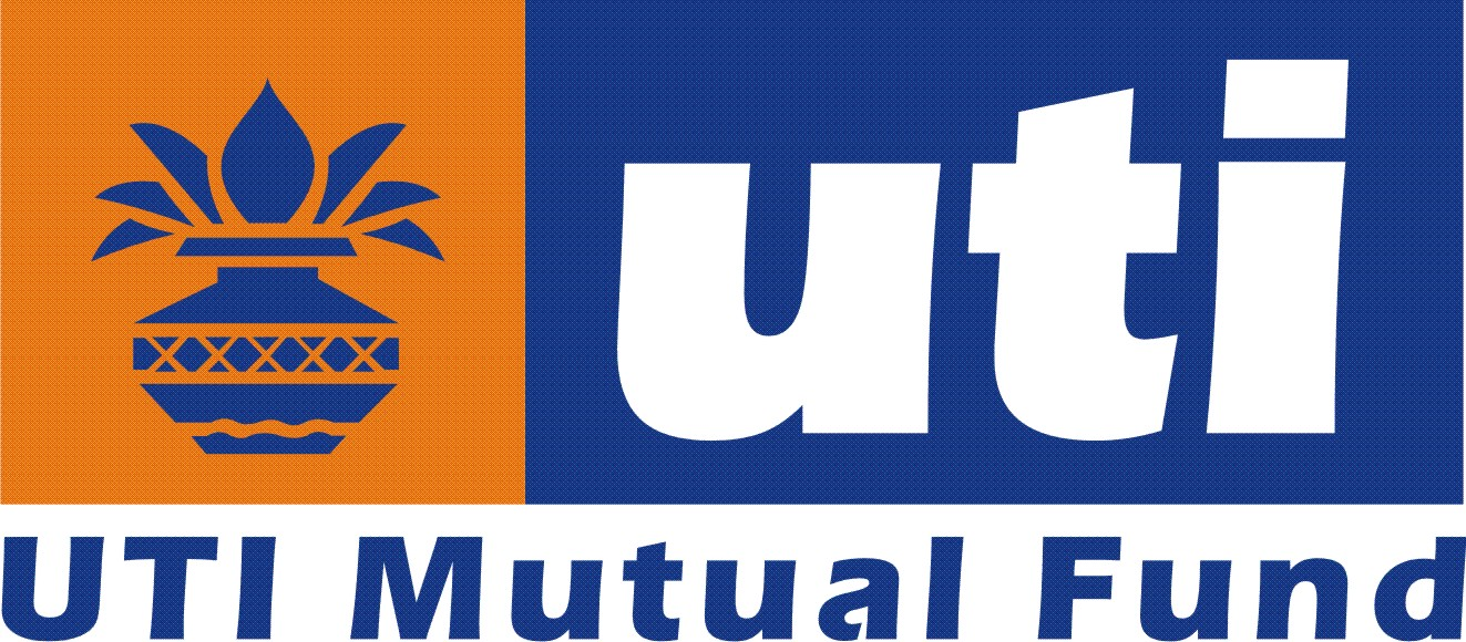 UTI Top 100 Fund declares tax-free dividend of 30%