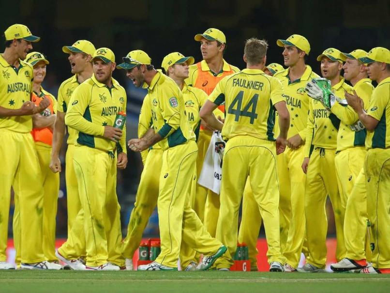 australia-win-sl-world-cup