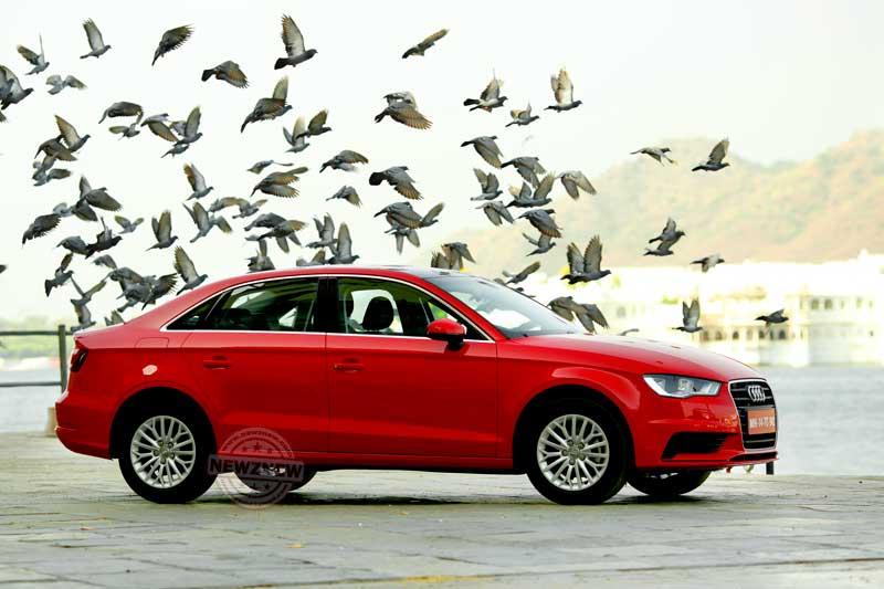 Audi-A3-Sedan_Static