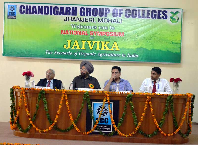 CGC-Jhanjeri-holds-1st-National-Symposium-on-Organic-Agriculture--1-copy