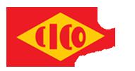 CICO -LOGO