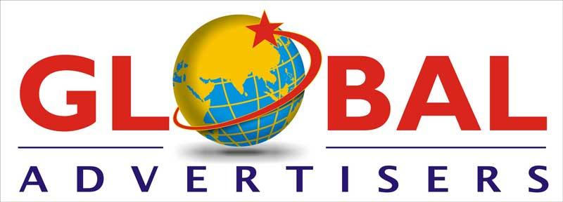 GLOBAL-ADVERTISERS