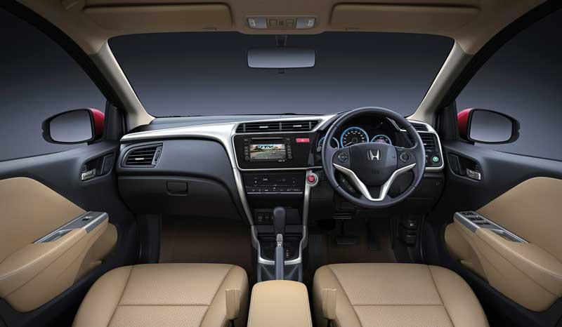 Honda-City_Front-Dashboard-Shot