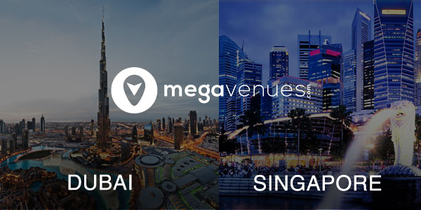 Megavenues-Dubai-Singapore