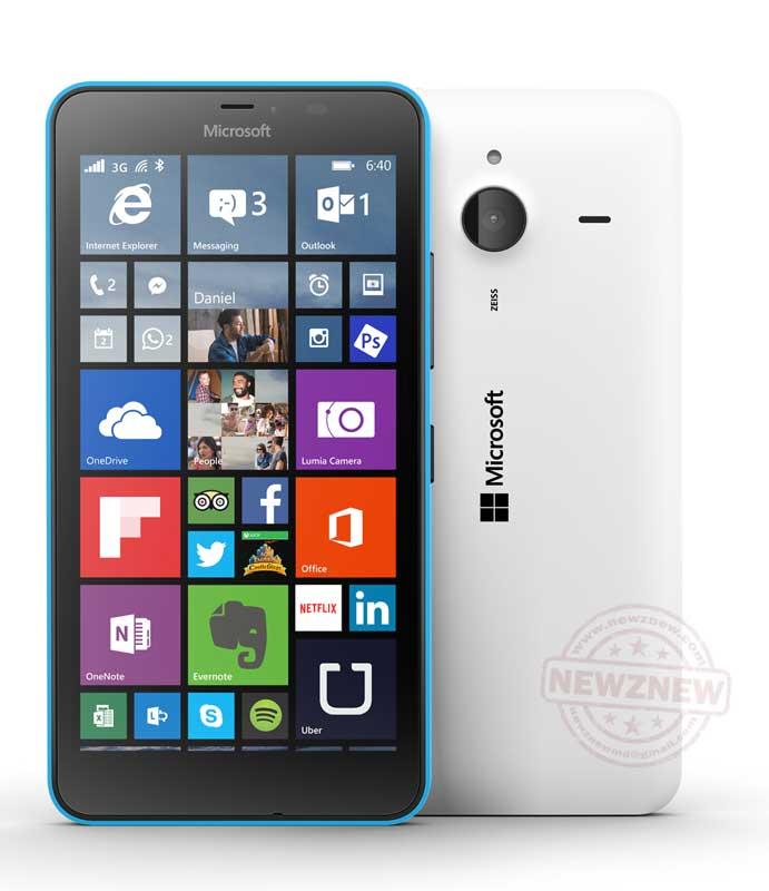 Microsoft---Lumia---640XL