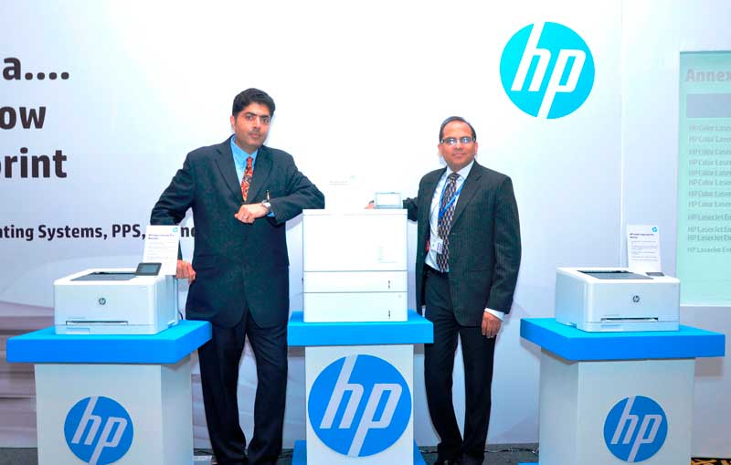 Parikshet-Singh-Tomar,-Country-Category,-Printing-and-Personal-Systems,-HP-India-and-Dhirendra-Khurana,-Head---Category,-Laserjet-Enterprise-Systems,-PPS,-HP-India