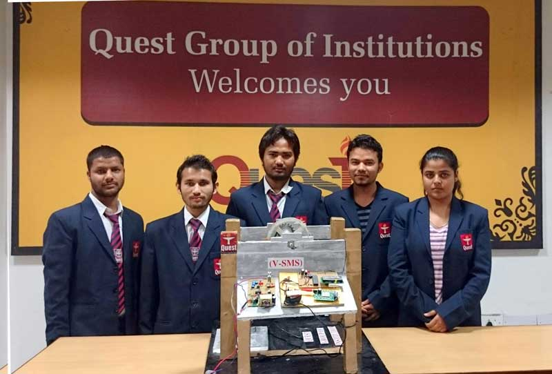 Quest-Group-of-Institutions-Students-Invented-Vehicle-Speed-Monitoring-System-1-copy