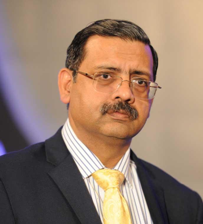 Rabindra-Narayan---President-&-Director-(PTC-Network)