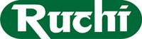 Ruchi-Logo