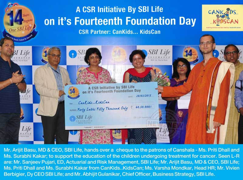 SBI-Life-Pledges-Education-to-Cancer-Affected-Children_Picture