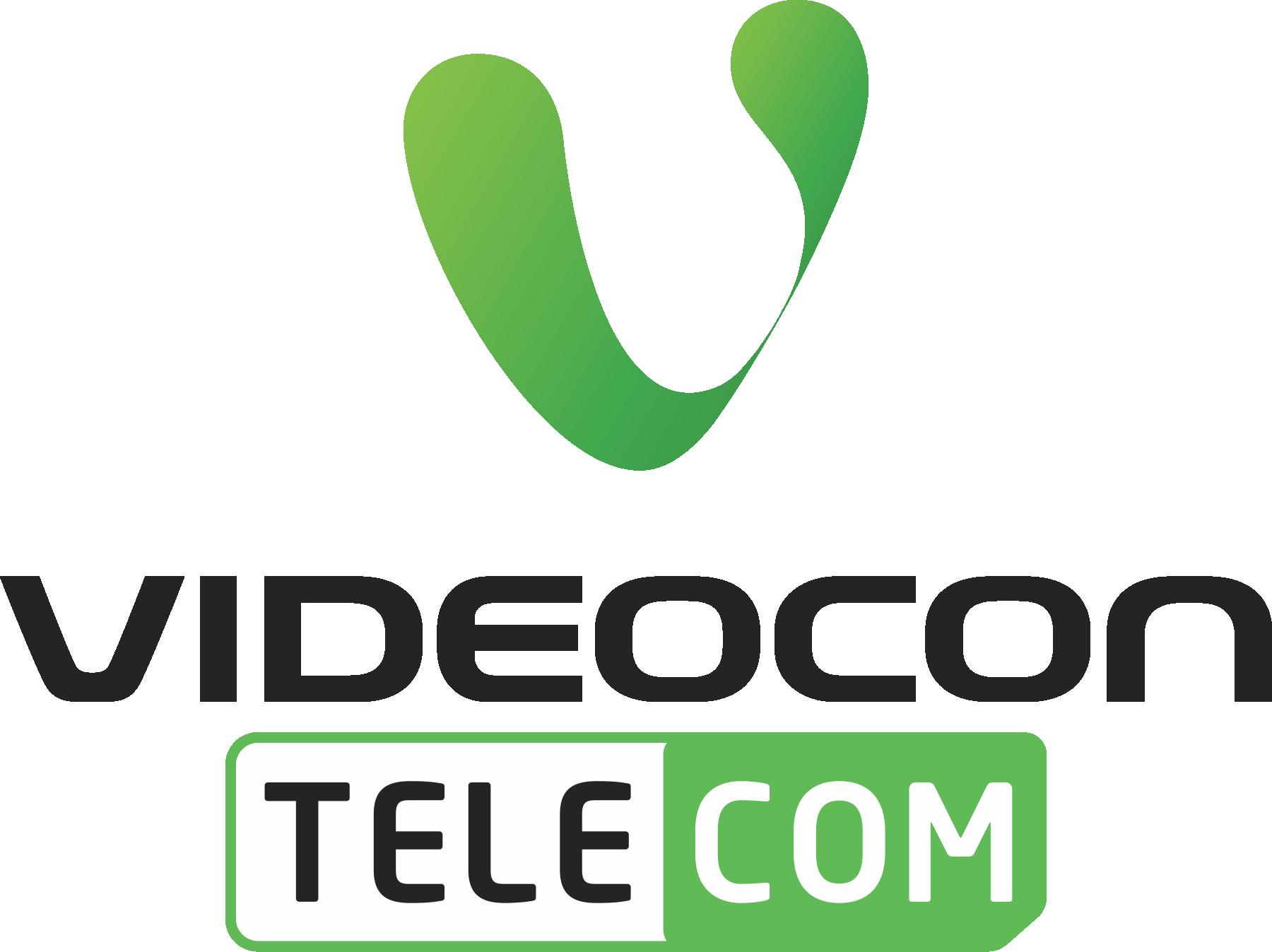 VTL_logo (1)