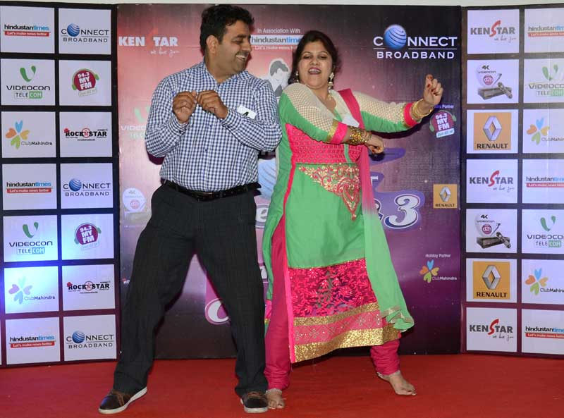 a-couple-performing-during-Amritsar-City-Finale-of-Super-Jodi-3