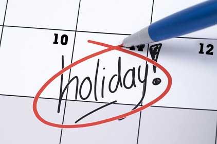 school-holidays1