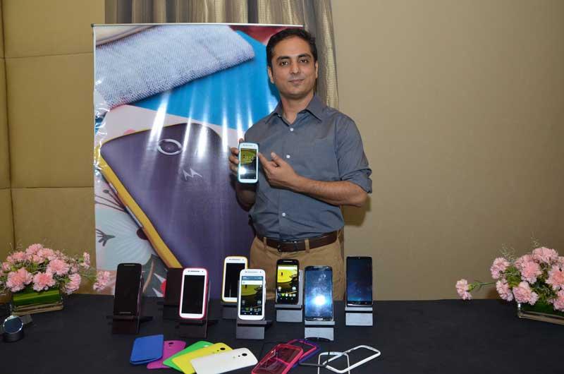 Amit-Boni,-General-Manager,-Motorola-Mobility,-India-(1)