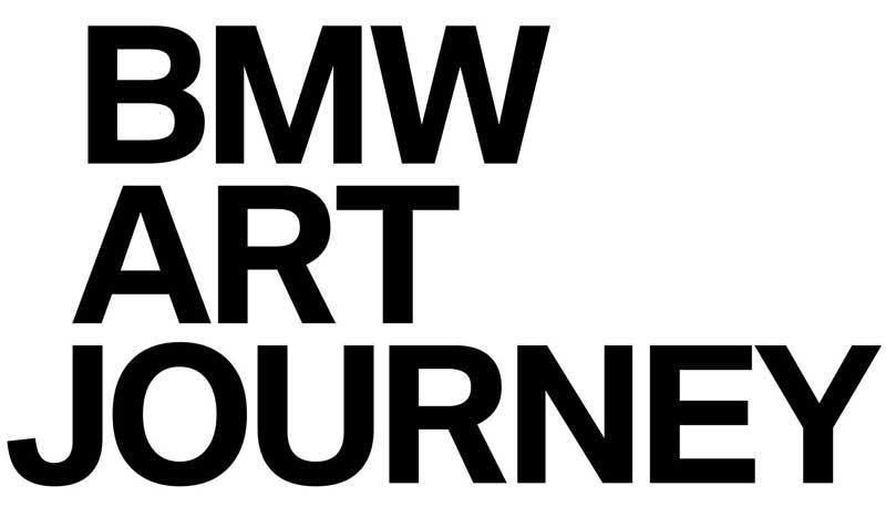 BMW-ART-JOURNEY