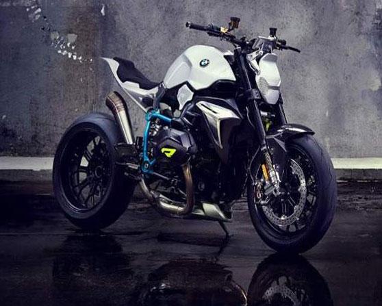 BMW-TVS-K03--Pic