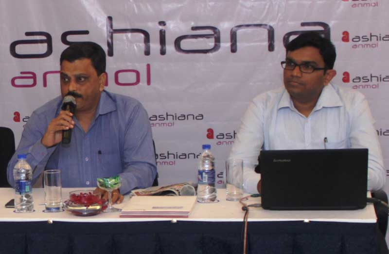 Col-Shantanu-Haldule-VP-Ashiana-Housing-Ltd-at-the-launch-of-Ashiana-Anmol-Group-Housing-project-in-Sohna-1-(2)