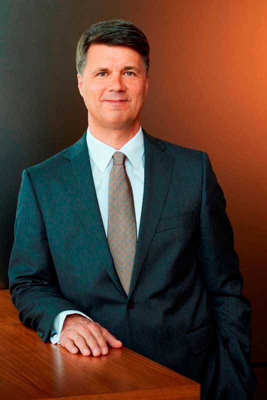 Harald-Krüger,-Chairman-Board-of-Management-BMW-AG-