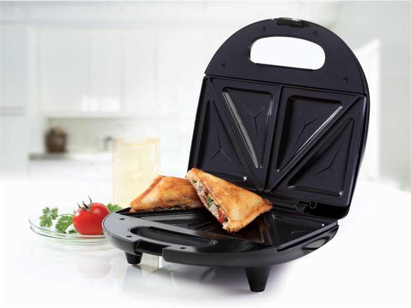 Krispy-Grill-Sandwich-Maker_Borosil-2