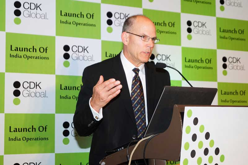 Mr-Steven-J.-Anenen,-Chief-Executive-Officer---CDK-Global,-Inc-announcing-the-launch-of-company's-India-operations-in-Hyderabad-on-13th-May-2015_2