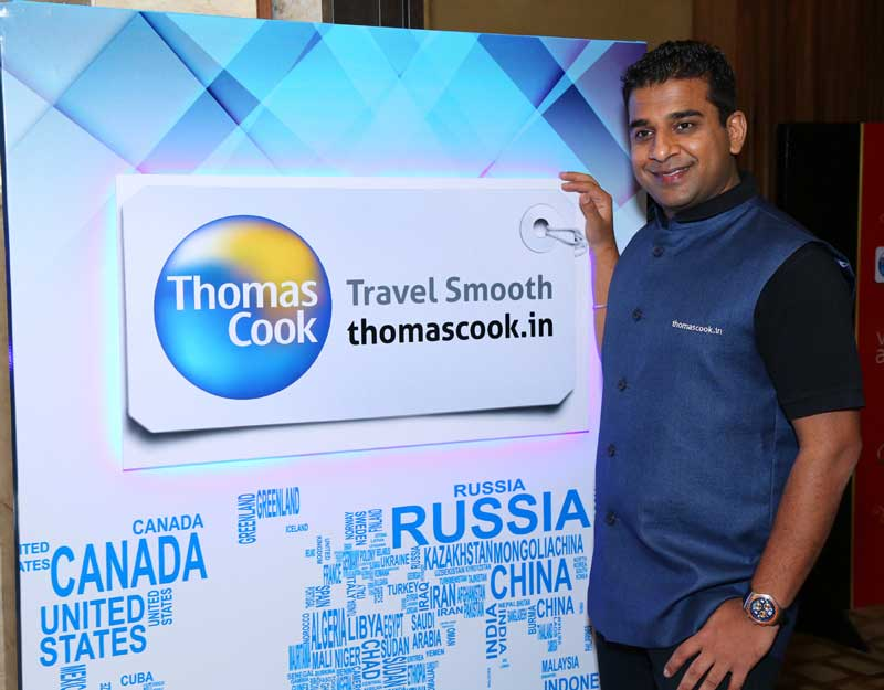 Mr.-Indiver-Rastogi,-Chief-Operating-Officer-&-Head---Corporate-Travel,-Thomas-Cook-India_