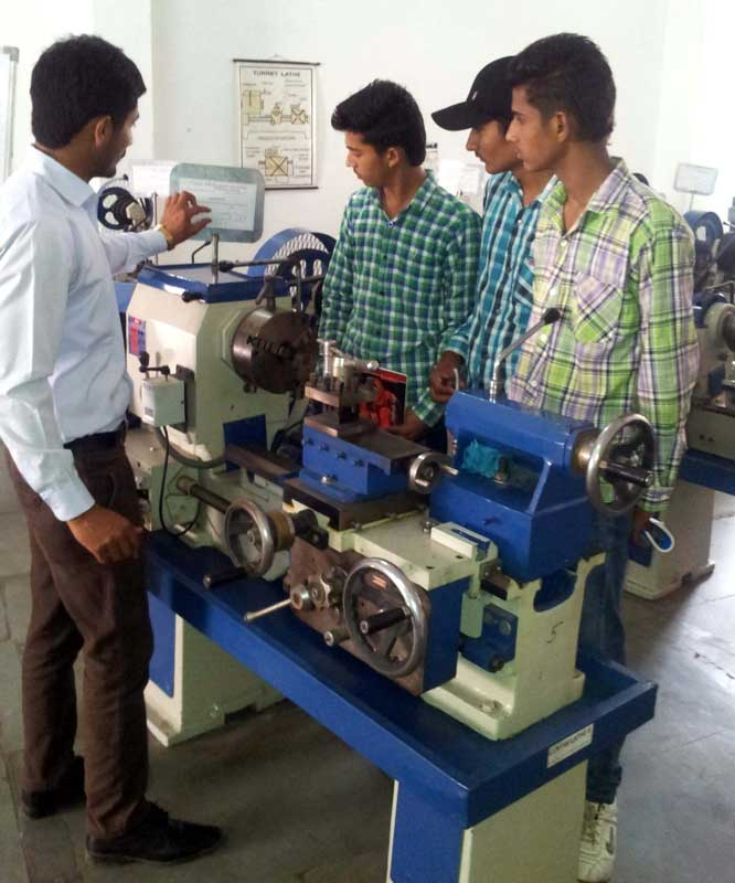 National-Technology-day-at-Gian-Jyoti-group-of-Institutions-2-copy