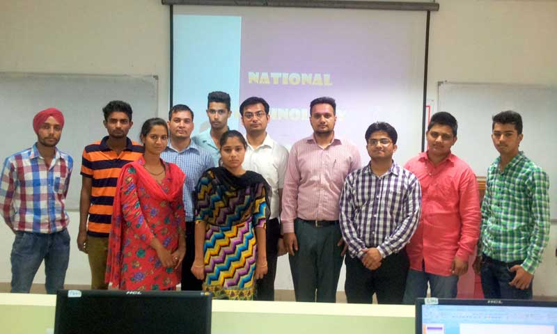 National-Technology-day-at-Gian-Jyoti-group-of-Institutions-copy