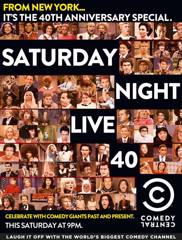SNL-40-Collage-5--5-15-Opt-7