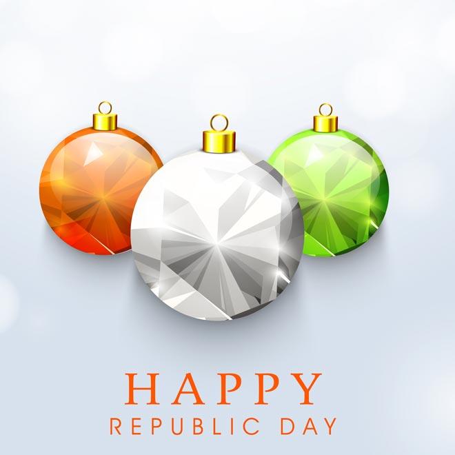 20110-Vector-republic-Day-Crystal-Ball