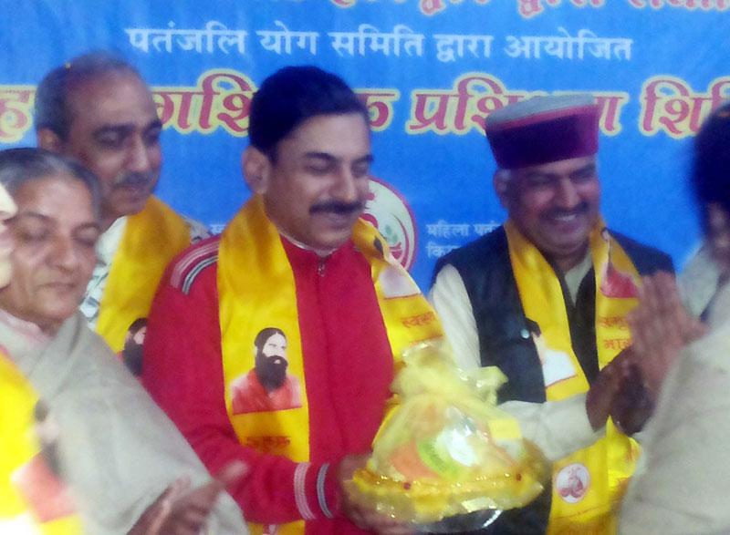 22----Patanjali-Yog-Samiti,-Chandigarh