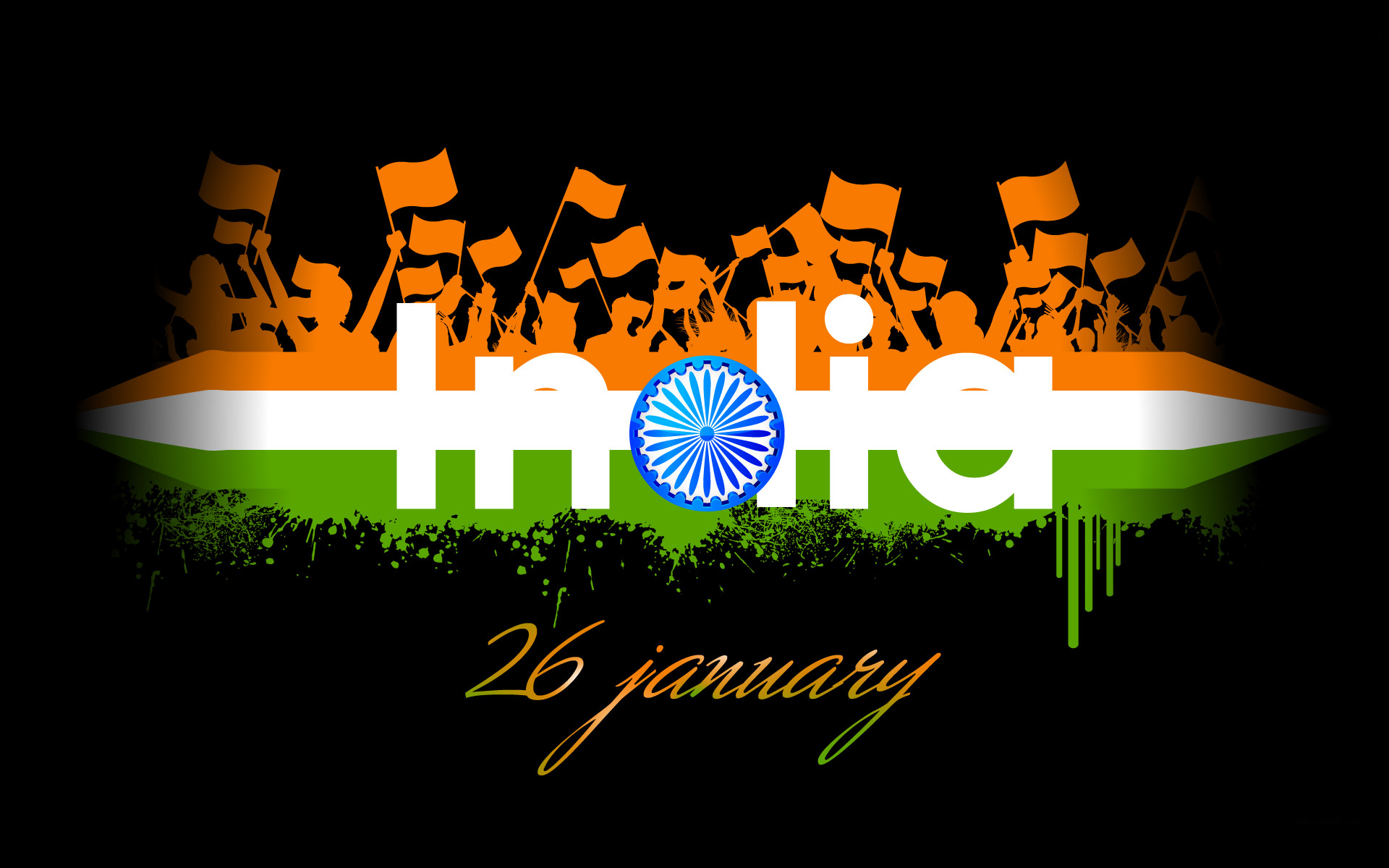 26-Jan-Republic-Day-HD-Images-Pictures