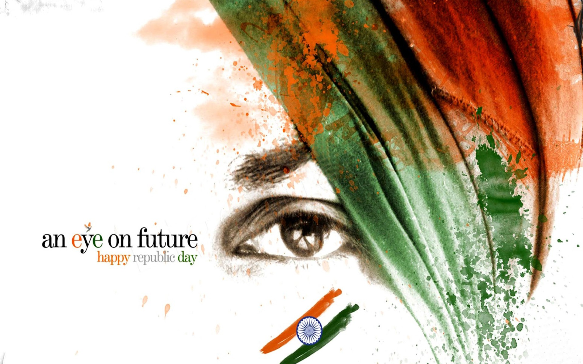 26-Jan-Republic-Day-Images-Pictures