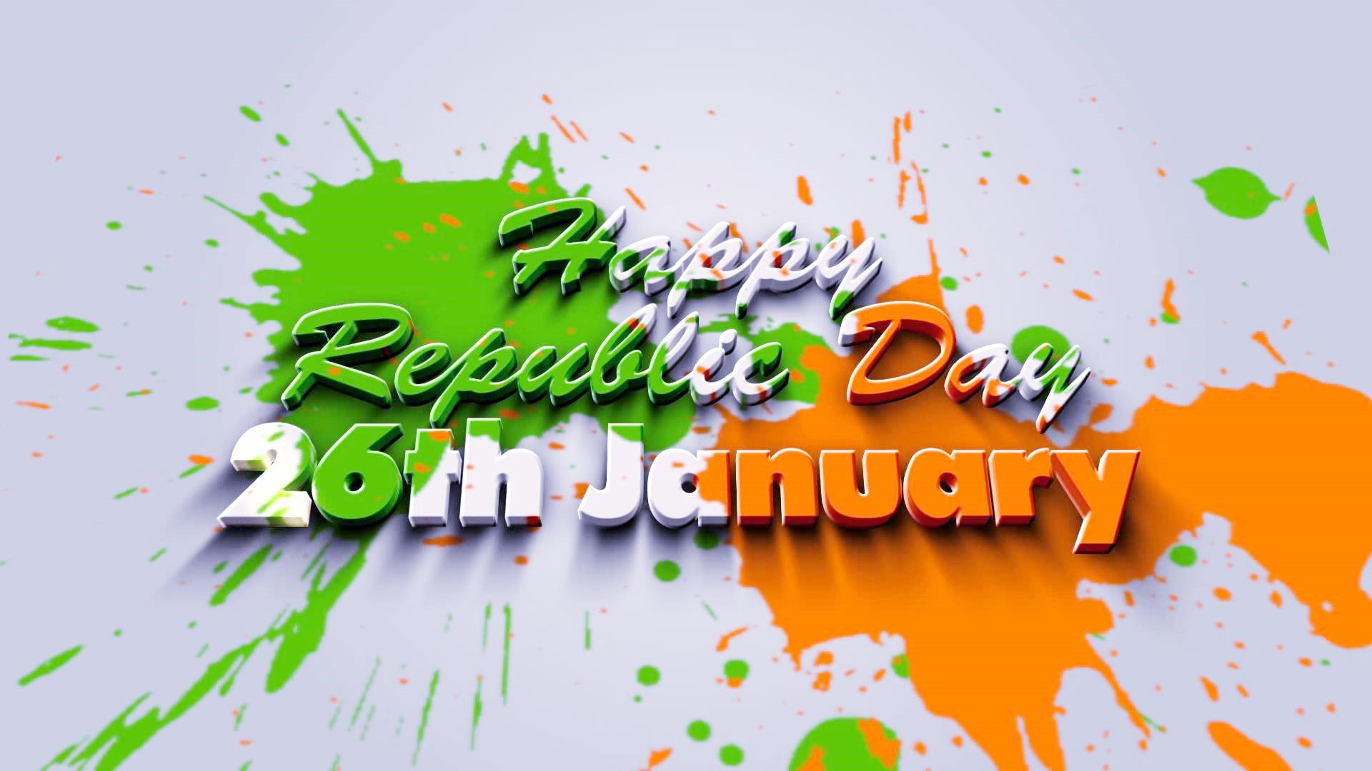 66-th-Republic-day_s7dlzm