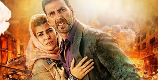 Airlift-Box-Office-Collection-620x315