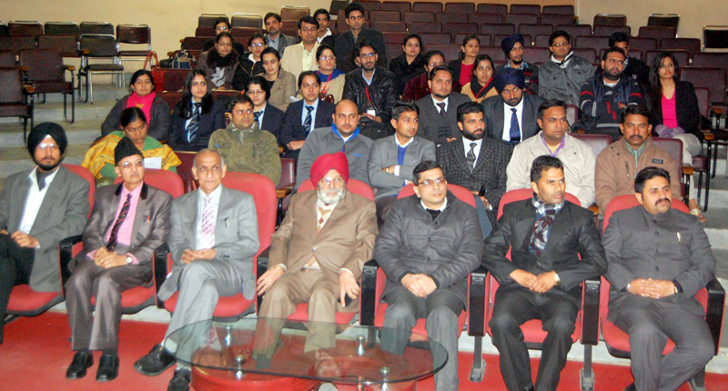 Army-Day-Observed-at-GJIMT,Phase-2-Mohali