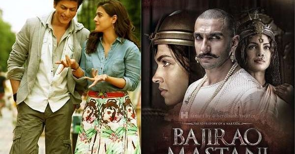 Bajirao-Mastani-Vs-Dilwale-Box-Office-Collection-600x315