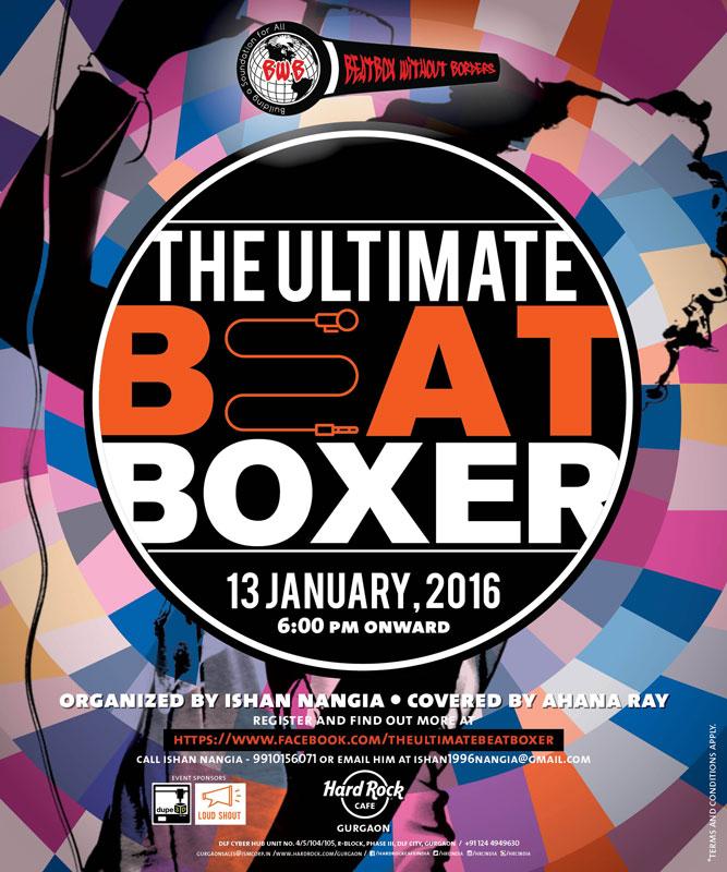 Beatboxer-at-Hard-Rock-Cafe