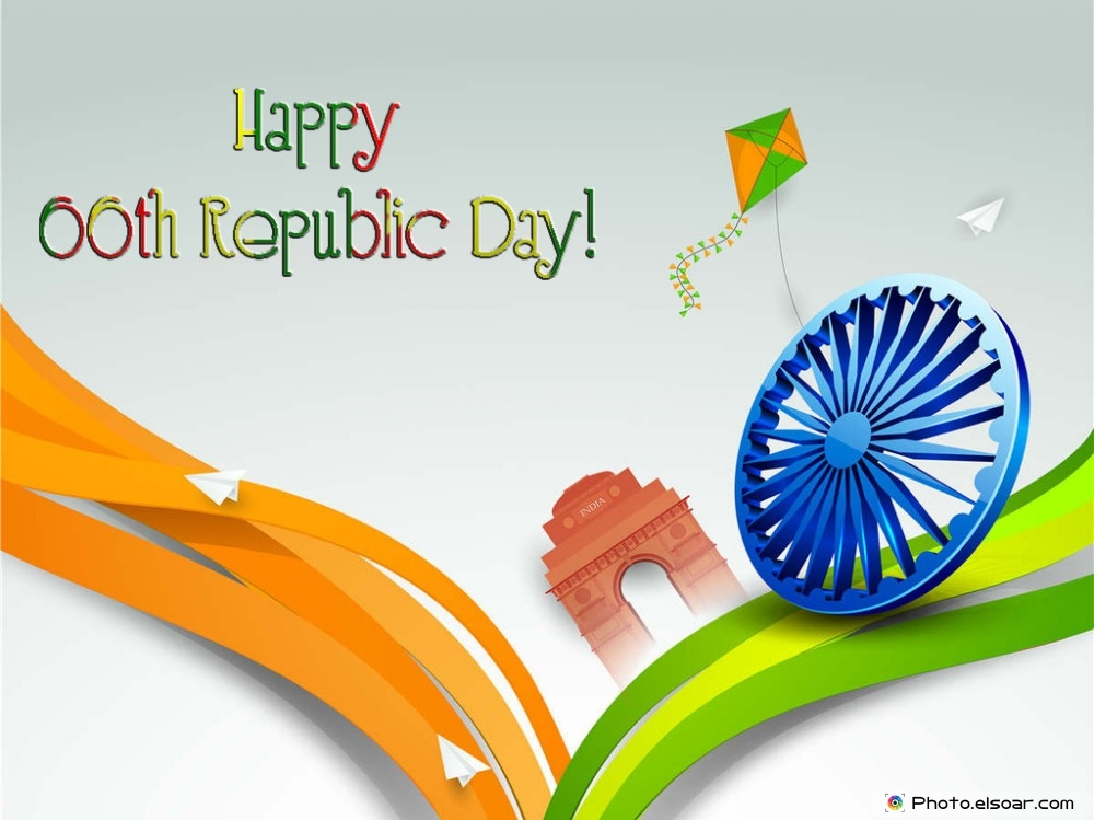 Happy-Republic-Day-Pictures