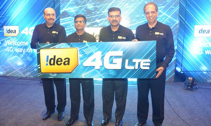 Idea-4G-Launch-in-Punjab-and-Haryana