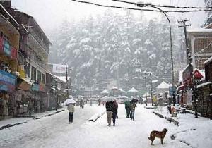 IndiaTv69ae9e_manali_snow-300x210