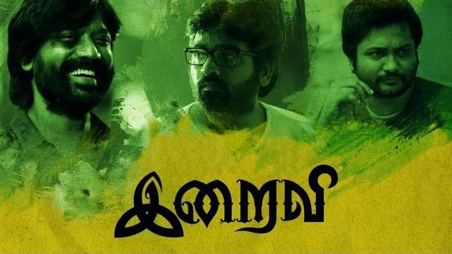 Iraivi-Tamil-Movie-Mp3