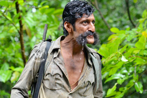 Kannada-Killing-Veerappan-Movie-1st-Weekend-3rd-4th-Day-Box-Office-Collection