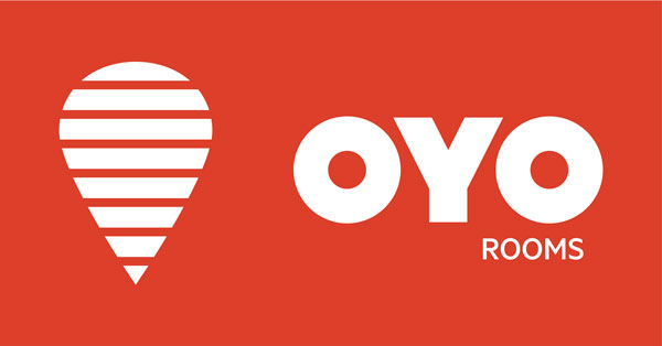 Logo-Together-Horizontal-Inverse