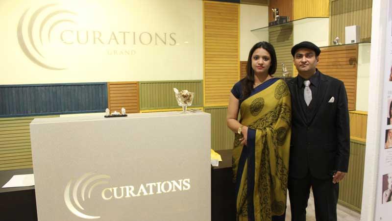 Minu-Deepak-Sharma,-MD,-Curations