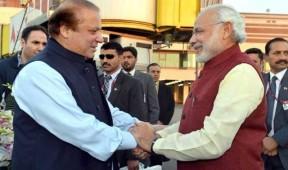 India will help Pakistan probe Pathankot attack