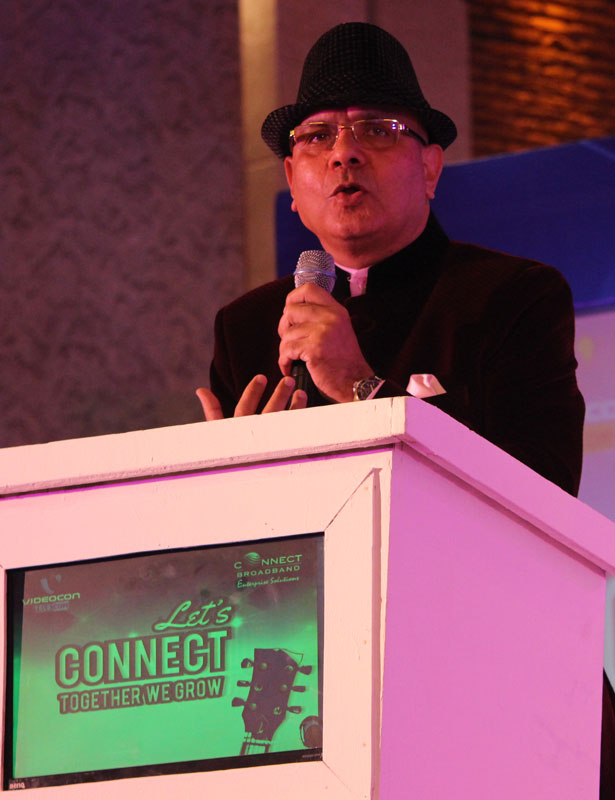 Mr-Avind-Bali,-CEO-&-Director,-Connect-Broadband-&-Videocon-Telecom