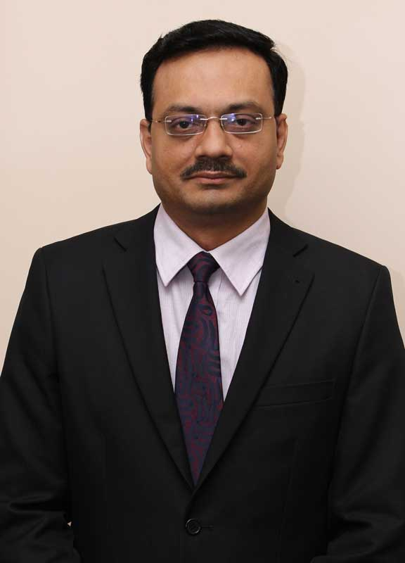 Mr.-Mahesh-Iyer,-Chief-Operating-Officer---Foreign-Exchange-&-Head---Vis...